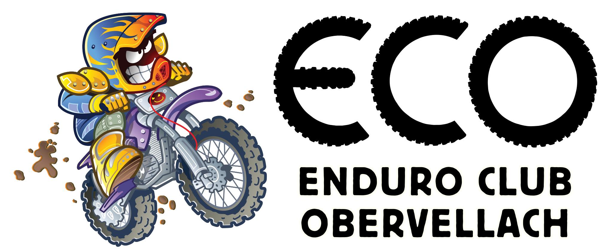 Enduro Club Obervellach